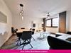 Etagenwohnung kaufen in Erlangen, 82 m² Wohnfläche, 3 Zimmer