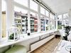 Etagenwohnung mieten in Nürnberg, 191 m² Wohnfläche, 6 Zimmer