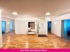 Etagenwohnung kaufen in Hannover, 178 m² Wohnfläche, 5 Zimmer