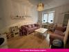 Etagenwohnung kaufen in Hagen, 80 m² Wohnfläche, 3 Zimmer