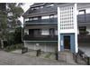Erdgeschosswohnung mieten in Bremen, 85 m² Wohnfläche, 2 Zimmer