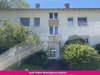 Etagenwohnung kaufen in Bonn, 80 m² Wohnfläche, 3 Zimmer