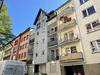 Etagenwohnung kaufen in Wiesbaden, 61 m² Wohnfläche, 2 Zimmer