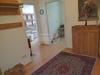 Etagenwohnung mieten in Mannheim, 74 m² Wohnfläche, 2 Zimmer