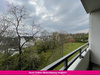 Etagenwohnung kaufen in Wiesbaden, 33 m² Wohnfläche, 1 Zimmer