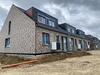 Reihenmittelhaus mieten in Melbeck, 354 m² Grundstück, 135 m² Wohnfläche, 5 Zimmer