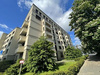 Etagenwohnung mieten in Frankfurt am Main, 70 m² Wohnfläche, 2 Zimmer