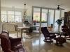 Etagenwohnung kaufen in Berlin Köpenick, 105 m² Wohnfläche, 4 Zimmer
