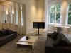 Etagenwohnung mieten in Berlin Charlottenburg, 167 m² Wohnfläche, 3 Zimmer