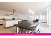 Maisonette- Wohnung kaufen in Nürnberg, 160 m² Wohnfläche, 4 Zimmer