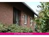 Einfamilienhaus mieten in Garbsen, 600 m² Grundstück, 230 m² Wohnfläche, 6 Zimmer