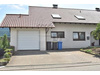 Doppelhaushälfte mieten in Durchhausen, 600 m² Grundstück, 140 m² Wohnfläche, 4 Zimmer