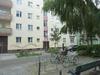 Etagenwohnung kaufen in Berlin Tiergarten, 68 m² Wohnfläche, 3 Zimmer