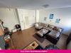 Etagenwohnung mieten in Hannover, 95 m² Wohnfläche, 3 Zimmer
