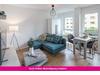 Etagenwohnung mieten in Dresden, 31 m² Wohnfläche, 1 Zimmer