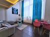 Maisonette- Wohnung mieten in München, 62 m² Wohnfläche, 1,5 Zimmer