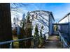 Terrassenwohnung kaufen in Dresden, 118 m² Wohnfläche, 4 Zimmer