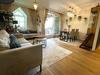 Dachgeschosswohnung kaufen in Berlin Spandau, 135 m² Wohnfläche, 5 Zimmer