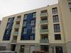 Etagenwohnung mieten in Stuttgart Nord, 81 m² Wohnfläche, 3 Zimmer