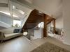 Maisonette- Wohnung mieten in Nürnberg, 109 m² Wohnfläche, 3 Zimmer