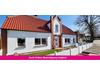 Einfamilienhaus kaufen in Dorf Mecklenburg, 2.100 m² Grundstück, 250 m² Wohnfläche, 9 Zimmer