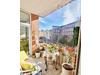 Etagenwohnung kaufen in Bremen, 80 m² Wohnfläche, 3 Zimmer