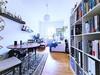 Etagenwohnung mieten in München, 80 m² Wohnfläche, 3 Zimmer