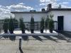 Dachgeschosswohnung kaufen in Berlin Spandau, 39 m² Wohnfläche, 1,5 Zimmer