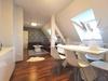 Dachgeschosswohnung kaufen in Nürnberg, 68 m² Wohnfläche, 3 Zimmer