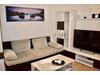 Etagenwohnung mieten in Hannover, 64 m² Wohnfläche, 2 Zimmer