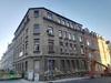 Mehrfamilienhaus kaufen in Riesa
