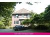 Erdgeschosswohnung kaufen in Hannover, 160 m² Wohnfläche, 3 Zimmer