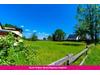 Wohngrundstück kaufen in Strehla, 2.743 m² Grundstück