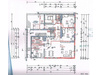 Erdgeschosswohnung kaufen in Nürnberg, 183 m² Wohnfläche, 4 Zimmer