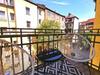 Etagenwohnung mieten in Nürnberg, 65 m² Wohnfläche, 3 Zimmer