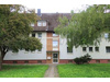 Dachgeschosswohnung kaufen in Hannover, 77 m² Wohnfläche, 3 Zimmer