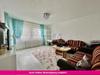 Etagenwohnung kaufen in Hannover, 70 m² Wohnfläche, 4 Zimmer