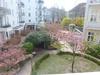 Etagenwohnung kaufen in Berlin Pankow, 77 m² Wohnfläche, 2 Zimmer