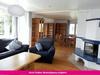 Etagenwohnung mieten in Hannover, 84 m² Wohnfläche, 2 Zimmer