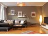 Etagenwohnung mieten in Nürnberg, 85 m² Wohnfläche, 3 Zimmer