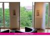 Etagenwohnung mieten in Hannover, 65 m² Wohnfläche, 1 Zimmer