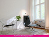 Etagenwohnung mieten in Berlin Prenzlauer Berg, 37 m² Wohnfläche, 1 Zimmer