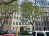 Erdgeschosswohnung kaufen in Berlin Tiergarten, 72 m² Wohnfläche, 2 Zimmer