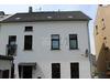Mehrfamilienhaus kaufen in Crimmitschau