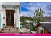 Mehrfamilienhaus kaufen in Bebra