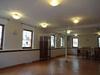 Wohn und Geschäftshaus kaufen in Stuttgart Heumaden