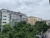 Etagenwohnung kaufen in Berlin Charlottenburg, 28 m² Wohnfläche, 1 Zimmer