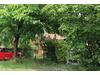 Wohngrundstück kaufen in Mahlsdorf, 568 m² Grundstück