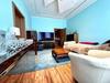 Etagenwohnung kaufen in Hannover, 82 m² Wohnfläche, 4 Zimmer