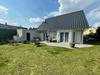Einfamilienhaus kaufen in Bielefeld, 434 m² Grundstück, 117 m² Wohnfläche, 5 Zimmer